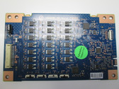 Sony XBR-70X850B LED Driver board 14ST020S-A01