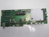 Sony KDL-55W800C Main board 1-893-880-21 / A2071530A