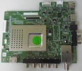 VIZIO, E480-B2, MAIN BOARD, 755.00G01.0001, 48.76R05.011, L32M85S0_US, 13055-1
