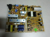 SAMSUNG UN65EH6000F POWER SUPPLY BOARD BN44-00560A   PD65AV1_CSM