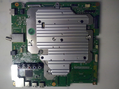 PANASONIC, TC-50CX640W, MAIN BOARD, TNPH1120, TNPH1120