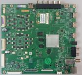 VIZIO M602i-B3 MAIN BOARD 0160CAP07100 / 1P-0141X01-4010 (MX0160CAP07100/1P-0141X01-4010)