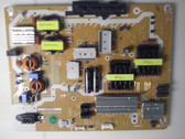 PANASONIC, TC-50CX640W, POWER SUPPLY, TNPA6058 , TNPA6058