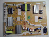PANASONIC, TC-55CS550U, POWER SUPPLY, TNPA6072,