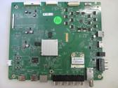 VIZIO, E600i-B3, MAIN BOARD, 0160CAP03100, 1P-013CX00-2011