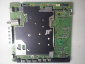 PANASONIC, TC-60AS800X, MAIN BOARD, TNPH1085, TNPH1085