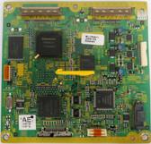 PANASONIC TH-50PH30 LOGIC BOARD TNPA4133AE / TNPA4133AE