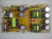 PANASONIC, TH-58PZ7004, POWER SUPPLY, ETXMM625MGH, NPX625MG-2