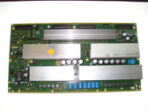 PANASONIC, TH-58PZ7004, Y-SUSTAIN BOARD SC, TNPA4042, TNPA4042