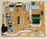 PANASONIC TC-50AS630U POWER SUPPLY TNPA5916 / TNPA5916