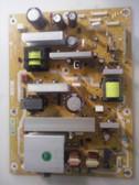 PANASONIC, TH-50PH20U, POWER SUPPLY, ETX2MM814MNH, NPX814MN1