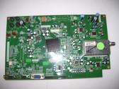 POLAROID TLX-04011C MAIN BOARD 200-100-IF521B-BH / 899-KR3-GF421BUAPH REV01