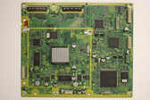 PANASONIC TH-42PWD8GK DIGITAL BOARD  TNPA3634AC / TNPA3634AC