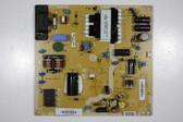 JVC EM32FL POWER SUPPLY 0500-0614-0630 / PSLL750201MB (MX0500-0614-0630)