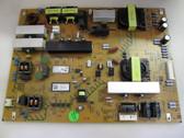 SONY, XBR-55X900B, POWER SUPPLY, 1-474-577-11, APS-369, 1-893-297-11