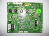 VIZIO, M3D550SL, LED DRIVER, 6917L-0083A, 3PHCC20003A-H, PCLK-D103 A