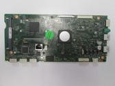 Sony Kdl-70w850b Baxl Board 1-889-202-22 / A1998266B