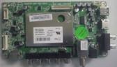 VIZIO, E390-B1E, MAIN BOARD, 756XECB02K0260, 715G6381-M01-001-004I