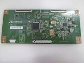 PHILIPS 58PFL4609/F7 T-CON BOARD V500HJ1-CE6 / 3ZMD4CRCR