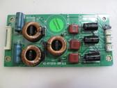 TCL 55FS4610R LED DRIVER 40-RY5510-DRF2LG / 40-RY5510-DRF2LG