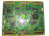 PANASONIC, TH-50PE700U, LOGIC BOARD, TNPA3983BF, TNPA3983