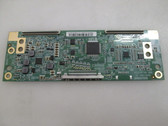 This Insignia HV320FHB-N00, 47-6021035 T-Con is used in NS-32D511NA15. Part Number: HV320FHB-N00, Board Number: 47-6021035. Type: LED/LCD, 32""