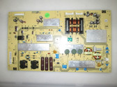 VIZIO M650VSE POWER SUPPLY 56.04263.121 / DPS-263BP