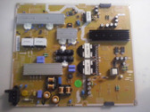 SAMSUNG, UN55HU6840FXZA, POWER SUPPLY, BN44-00755A, L55N4_ESM, PSLF281W07A
