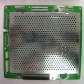 DAEWOO, DP-42SM, DIGITAL BOARD, 4959810624-04, DPS-4280GM, SP-115
