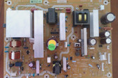 "TV PLASMA 50"" ,PANASONIC, TC-P50V2, POWER SUPPLY, ETX2MM806AEL, NPX805MS1"