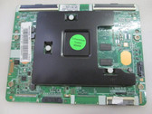 This Samsung BN95-01942A|BN97-09229A T-Con is used in UN55JU6700F. Part Number: BN95-01942A, Board Number: BN97-09229A. Type: LED/LCD, T-Con Board, 55""