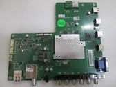 PHILIPS, 58PFL4609-F7, MAIN BOARD, A4D5AUH, BA4D52G04012