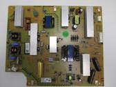SONY XBR-55X810C POWER SUPPLY 1-474-633-11 / 1-980-310-11