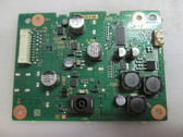 This Sony 1-893-573-11 LDHM2 BD is used in KDL-48W600B. Board Number: 1-893-573-11. Type: LED/LCD, LDHM2 Board, 48""