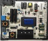 HISENSE 40H4C POWER SUPPLY 170608 / RSAG7.820.5536/R0H