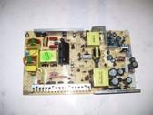 MAXENT ML-3251HLT Power Supply Unit LAD642JO61