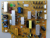 SONY XBR-55X850C POWER SUPPLY 1-474-620-11 / 1-894-794-11