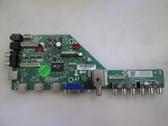 "TV LED 55"" ,ELEMENT, ELEFS552, MAIN BOARD, A14090330, T.MS3393.72"