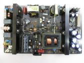 HAIER L32B1120 POWER SUPPLY 303C3201069 / TV3201-ZC02-03 (E)