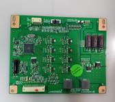 """TV LED 42"""" ,CHANGHONG, UD42YC5500UA, LED DRIVER, C390S01E01C, C390S01E01C"""