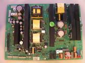 ILO PDP4210EA1 POWER SUPPLY PKG1PSC10126FM / 3501Q00105A