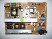 SAMSUNG PN51E450A1F POWER SUPPLY BN44-00509B / P51HW_CDY