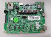 """TV LED 19"""" ,SAMSUNG, UN19F4000AFXZA, MAIN BOARD, BN94-06777B, BN97-07705A, BN41-01989B"""