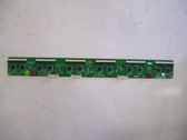 SAMSUNG PN51E530A3F BUFFER BOARD LJ92-01871A / LJ41-10172A