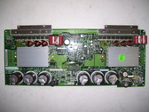HITACHI 50HDT55M X-SUSTAIN AWV1984A / ANP1983-G