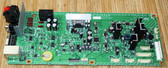 "MONITOR LCD 40""  ,JVC, GM-H40L2, AUDIO BOARD, LCA90648-01A, LCB90648-001A"