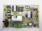 SAMSUNG UN40JU6700F POWER SUPPLY BN44-00806B / L40S6_FDY