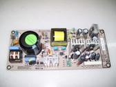 """TV PLASMA 42"""" ,SAMSUNG, SP-R4232, SUB POWER SUPPLY, BN96-01805A, POD35W"""