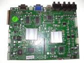 HP CPTOH-0603 MAIN BOARD E/RSAG7.820.672A/R0H