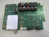 SONY, XBR-49X850B, 1-894-336-11, 173543311, R74, A-2063-360-A